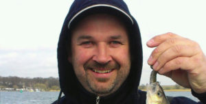 usedom-angeln-angeltour-guide-usedom-bodden-peenestrom-pommernfischer-anglercamp-tackle